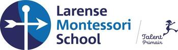 Larense Montessori School
